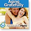 Aging Gratefully