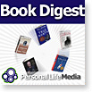 Book Digest