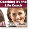 Coaching the Life Coach
