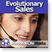 Evolutionary Sales