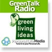 Green Radio
