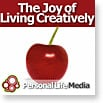 Joy of Living Creatively
