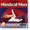 On the Minds of Men