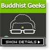 Buddhist Geeks