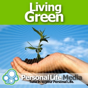 Living Green: EveryBody Inspired to Succeed