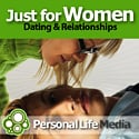 Just For Women: Dating, Relationships And Sex With Alissa Kriteman RSS
