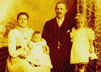 Family History: Genealogy Made Easy