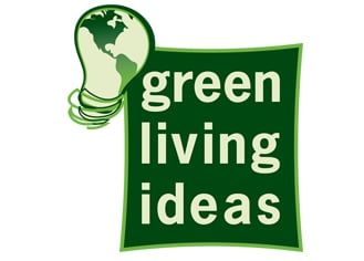 Green Radio: Keeping Going Green Down to Earth