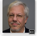 Bill McCloskey, Chairman, co-founder & Chief Evangelist, Email Data Source