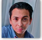 Brian Solis, Author and Principal, Altimeter Group