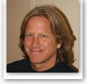 "Dacher Keltner, Author, ""Born to Be Good"" & Professor Psychology, UC Berkeley"