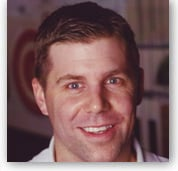 Shawn Collins, Founder, Affiliate Summit and FeedFront