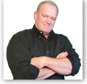 Steve Little, Creator, ThePerfectBizBuilder
