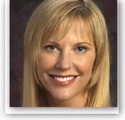Susan Bratton, CEO, Personal Life Media